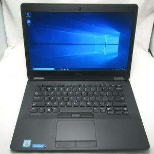 Laptop-Dell-Latitude-e7470