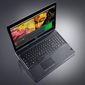 laptop-precision-m7520