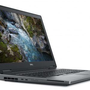 Dell-Precision-M7730-1